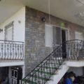 Οικία 65 τ.μ. σε οικόπεδο 300 τ.μ. στον οικισμό της Αρωγής