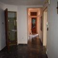 Διαμέρισμα 146 τ.μ. στο κέντρο της Ξάνθης