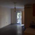 Γκαρσονιέρα – Studio 35 τ.μ. στο κέντρο της Ξάνθης
