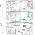 Νεόδμητα Καινούργια Διαμερίσματα σε συγκρότημα κατοικιών στο Φανάρι Ροδόπης