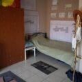 Stoydio Γκαρσονιέρα μονοχωρη 35 τ.μ. στη Παλιά Πόλη της Ξάνθη