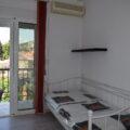 Γκαρσονιέρα – Studio 20 τ.μ. στο κέντρο της Ξάνθης