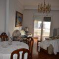 Διαμέρισμα 113 τ.μ. στον 1ο όροφο, στην Αν. Δημητρίου