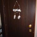 Διαμέρισμα 102 τ.μ. διαμπερές στον 3ο όροφο στο Κέντρο