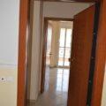 Διαμέρισμα 127 τ.μ. στον 5ο όροφο στη περιοχή του Αστικού Συνοικισμού